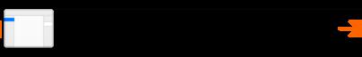 Components Panel
