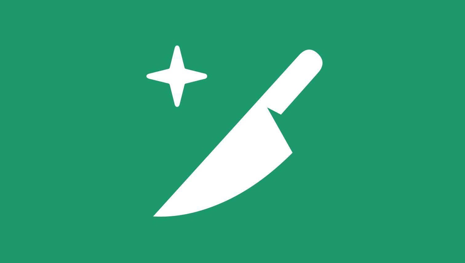 Organizer Assistant Logo