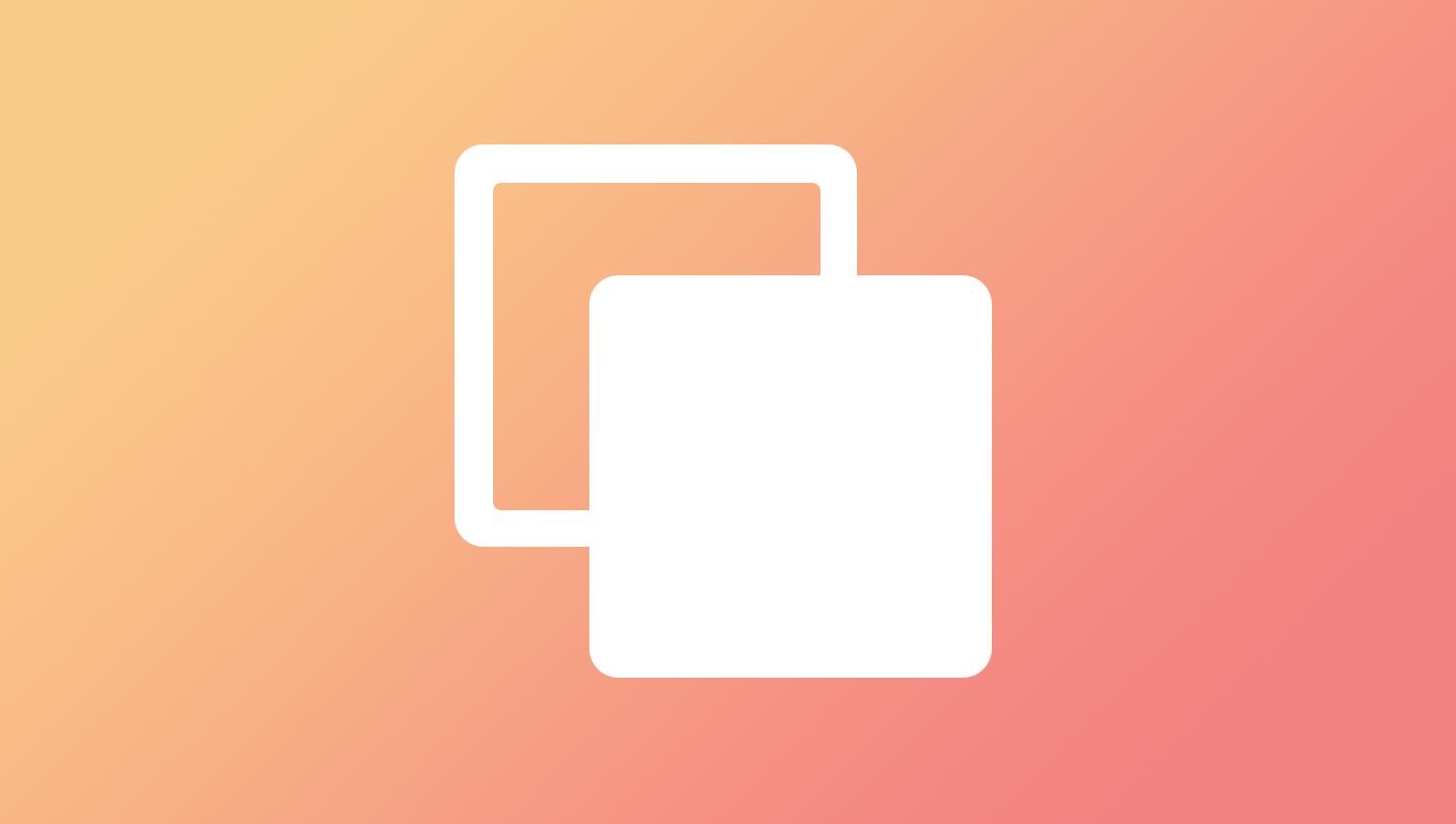Duplicates Assistant Logo